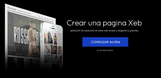 Captura de pantalla 2013 02 25 a las 22.31.08 e1361856493861 Crea tu pagina web profesional gratis en IM Creator