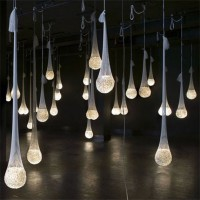Ceiling-Lights-