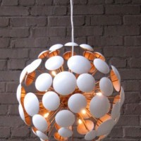Ceiling-Lights-10