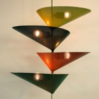 Ceiling-Lights-14