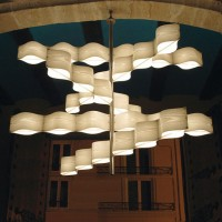 Ceiling-Lights-3