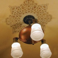 Ceiling-Lights-6