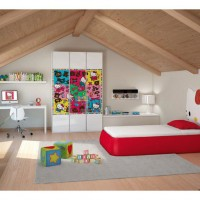 Childs-Dream-Rooms-