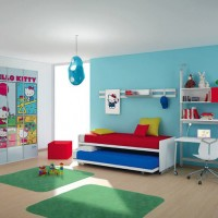 Childs-Dream-Rooms-1