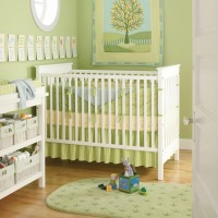 Childs-Dream-Rooms-10