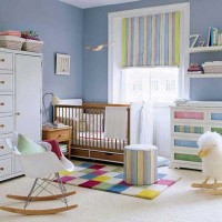 Childs-Dream-Rooms-11