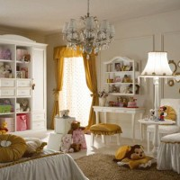 Childs-Dream-Rooms-12