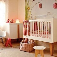 Childs-Dream-Rooms-13