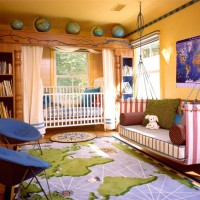 Childs-Dream-Rooms-14