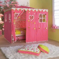 Childs-Dream-Rooms-16