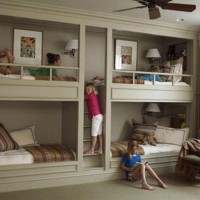Childs-Dream-Rooms-17