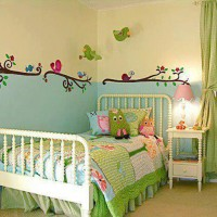 Childs-Dream-Rooms-18