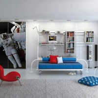 Childs-Dream-Rooms-2