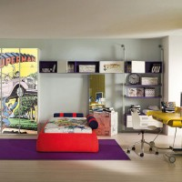 Childs-Dream-Rooms-3