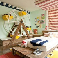Childs-Dream-Rooms-4