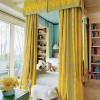 Childs-Dream-Rooms-5