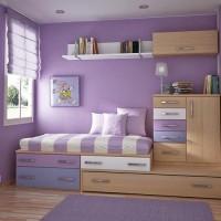 Childs-Dream-Rooms-7