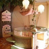 Childs-Dream-Rooms-8