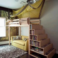 Childs-Dream-Rooms-9