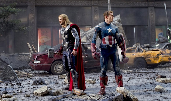 Film Review The Avengers._2