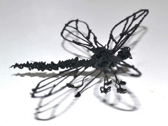 First-3D-Printing-Pen2-640x478