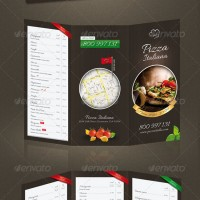 Food-Menus-