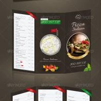 Food-Menus-