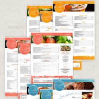 Food-Menus-1