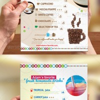 Food-Menus-10