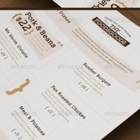 Food-Menus-12