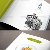 Food-Menus-14