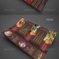 Food-Menus-2