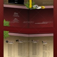Food-Menus-3