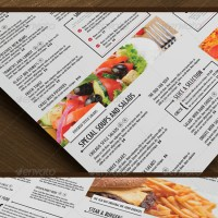Food-Menus-5