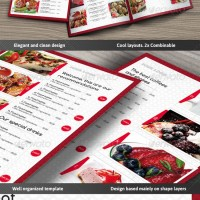 Food-Menus-7