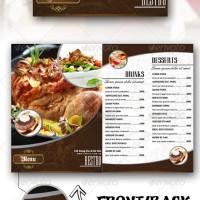 Food-Menus-8