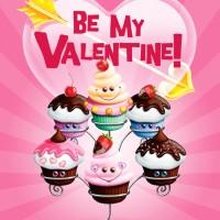 Kawaii-Cupcake-Valentine-Card