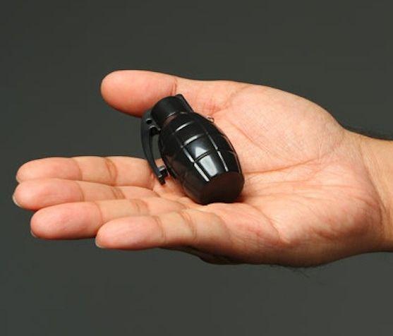 Memorias USB 4