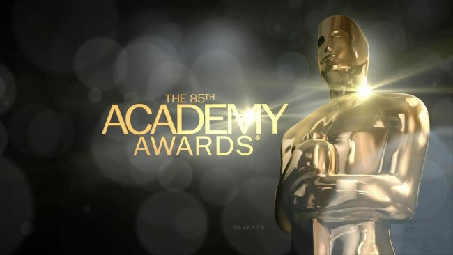 Oscars 2013 e1361754146424 Video en VIVO: Entrega de los Oscars 2013