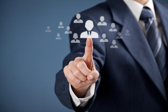 empleos 5 Consejos para buscar trabajo en redes sociales