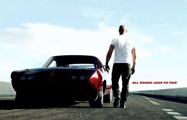 fastfurious6banner