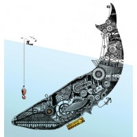 ilustraciones creativas 11