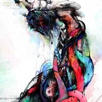 ilustraciones creativas 12