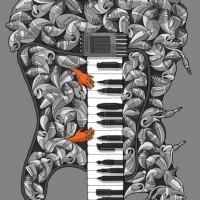 ilustraciones creativas 15