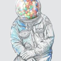 ilustraciones creativas 16