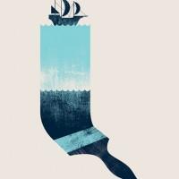 ilustraciones creativas 17