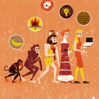ilustraciones creativas 4