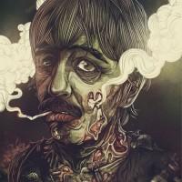 ilustraciones creativas 7