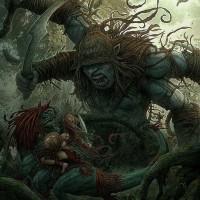 ilustraciones de fantasia 4