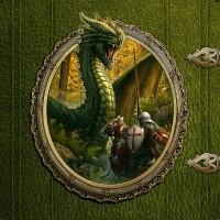 ilustraciones de fantasia 7